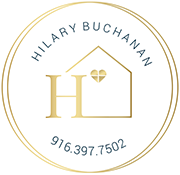 Sacramento Real Estate Specialist